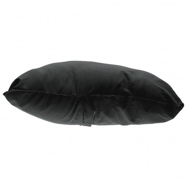 Haglöfs - Outdoor Pillow
