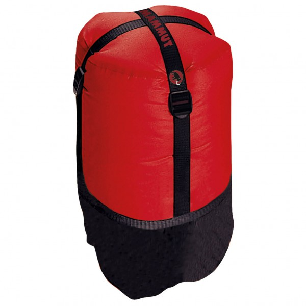 Mammut - Compression Sack - Stuff sack