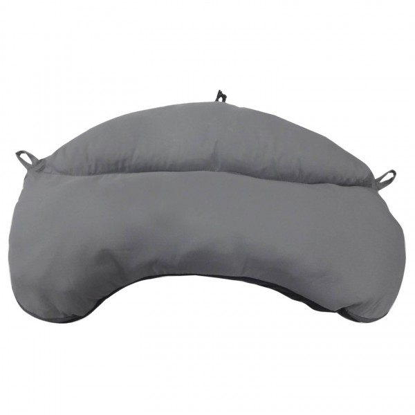 Exped - Stuff Pillow - Tyyny