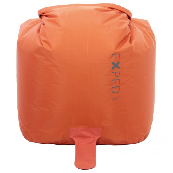 Exped - Schnozzel Pumpbag