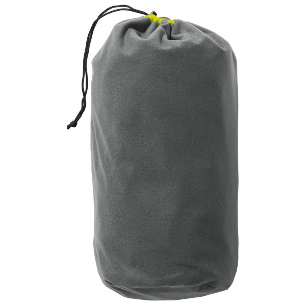 Therm-a-Rest - Stuff Sack Pillow - Puder