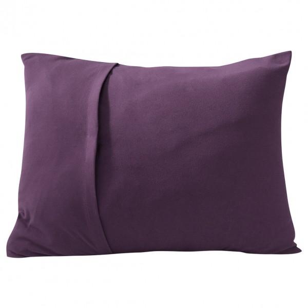 Therm-a-Rest - Trekker Pillow Case - Coussin