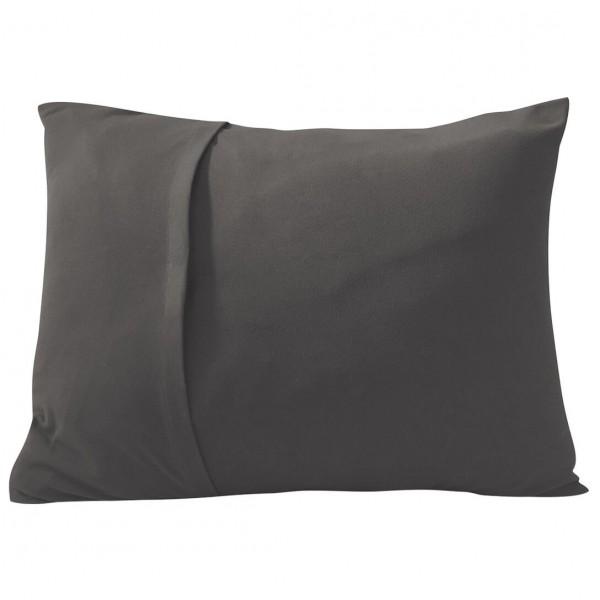 Therm-a-Rest - Trekker Pillow Case - Kussen