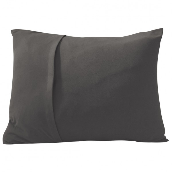 Therm-a-Rest - Trekker Pillow Case - Pillow