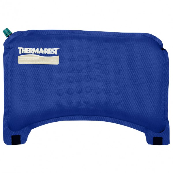 Therm-a-Rest - Travel Seat - Siddepude