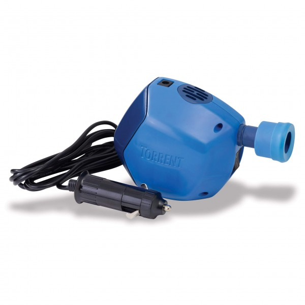 Therm-a-Rest - NeoAir Torrent Air Pump - Pompe