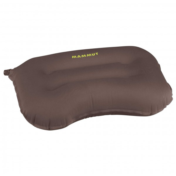 Mammut - Ergonomic Pillow CFT - Coussin