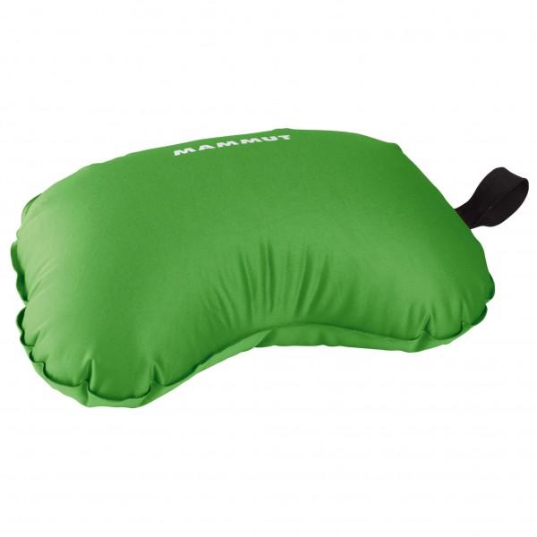 Mammut - Kompakt Pillow - Kuddar