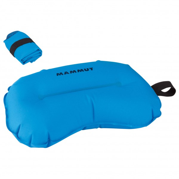 Mammut - Air Pillow - Kissen