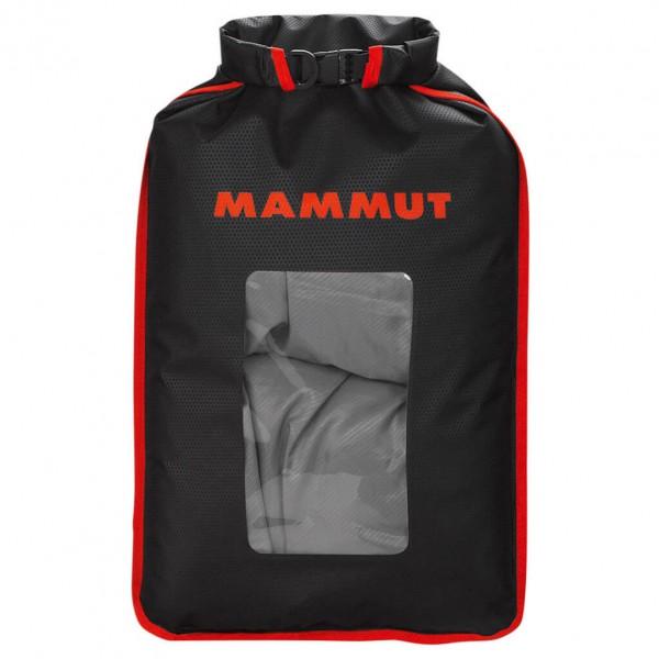 Mammut - Drybag - Housses de rangement