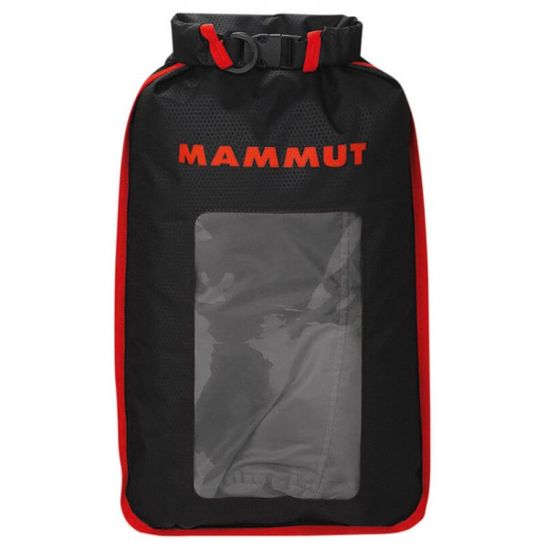 Mammut - Drybag - Stuff & compression sacks