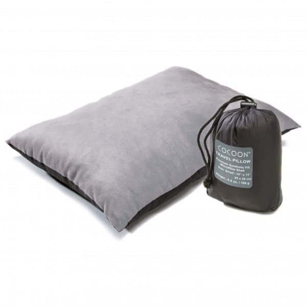 Cocoon - Travel Pillow Nylon - Pillow