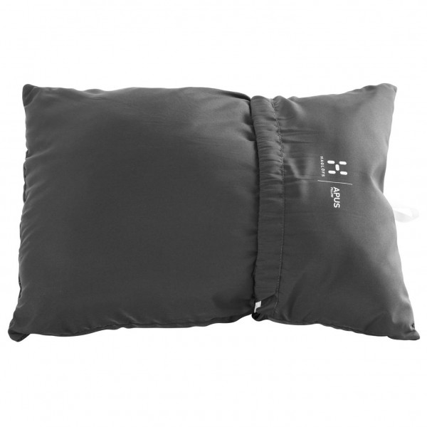 Haglöfs - Apus Pillow - Puter