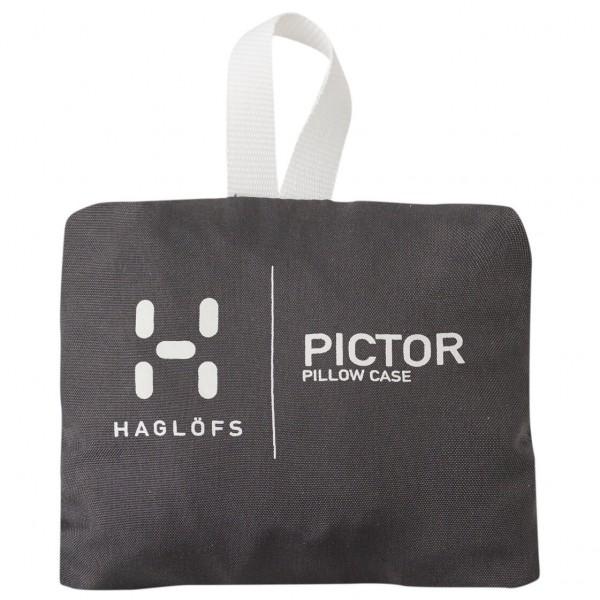 Haglöfs - Pictor Pillow Case - Kussen