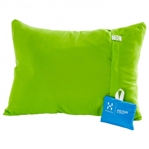 Haglöfs - Pictor Pillow Case - Kussen