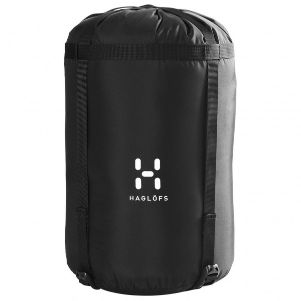 Haglöfs - Compression Bag - Kompressiopussi