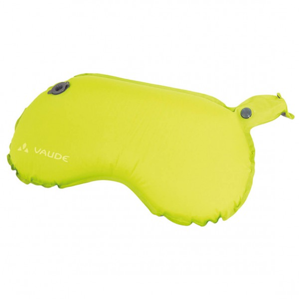 Vaude - Norrsken Pump Pillow II - Puder