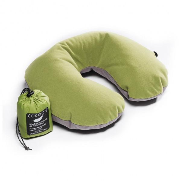 Cocoon - U-Shaped Neck Pillow - Pillow