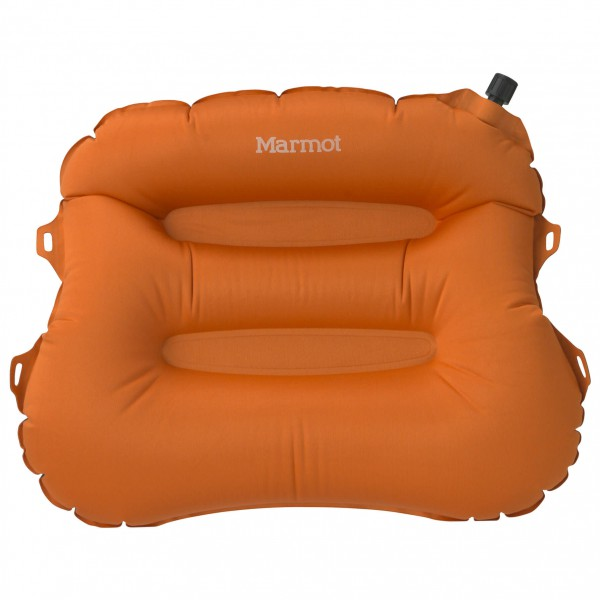 Marmot - Cirrus Down Pillow - Puder
