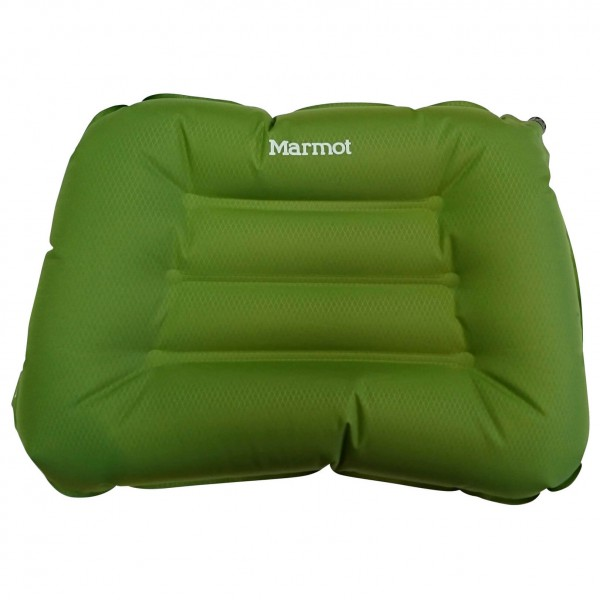 Marmot - Cumulus Pillow - Coussin