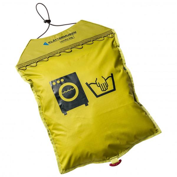 Klättermusen - Laundry Bag - Pyykkipussi