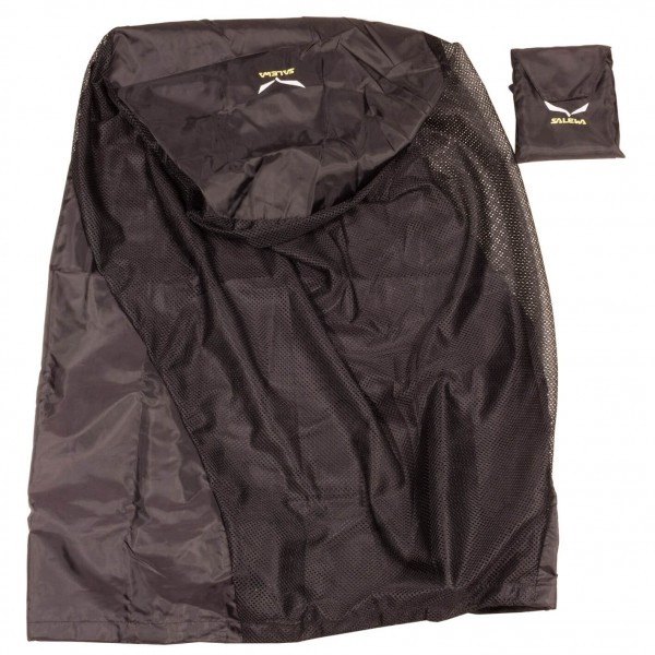 Salewa - Storage Bag - Packsack