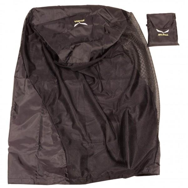 Salewa - Storage Bag - Zak