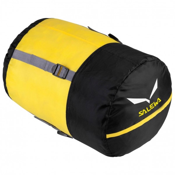 Salewa - Compression Stuffsack - Pakksekk