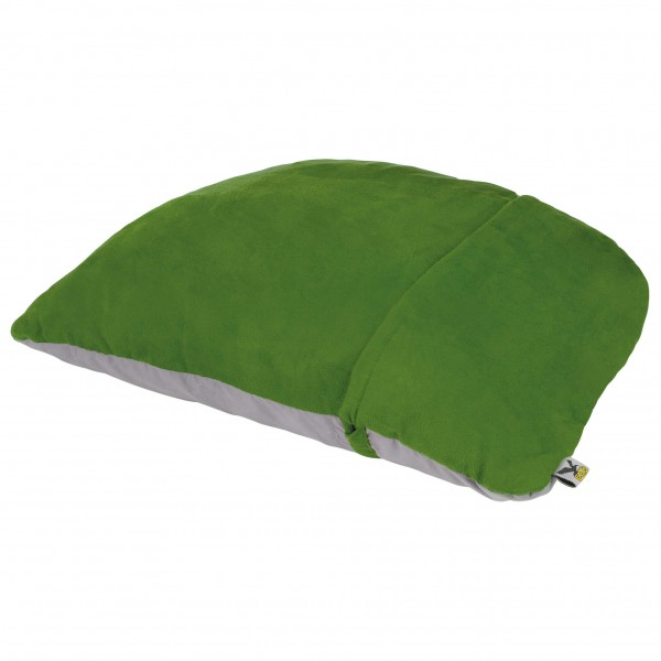 Salewa - Pillow Comfort - Puder