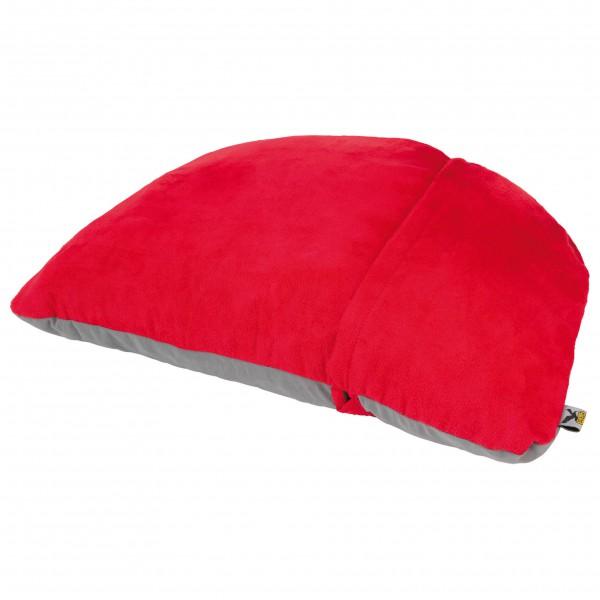 Salewa - Pillow Shape - Pillow