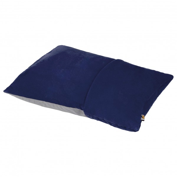 Salewa - Pillow Compact - Kissen