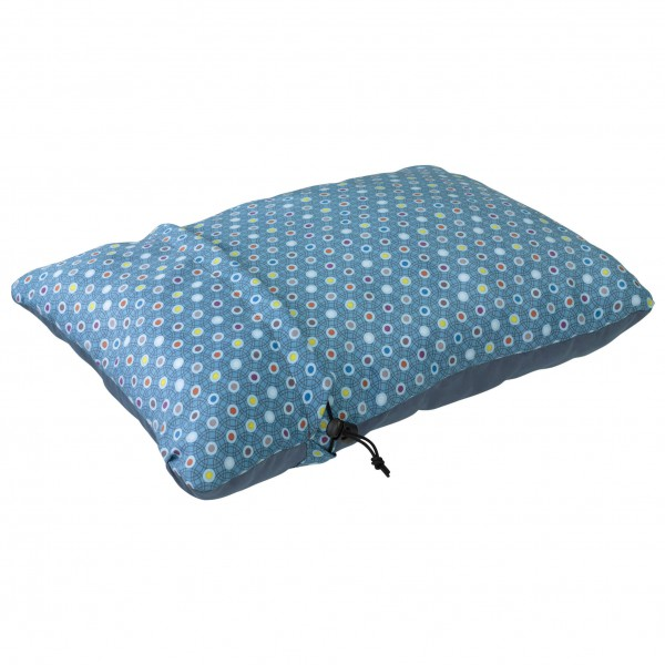 Therm-a-Rest - Hummingbird Compressible Pillow - Tyyny