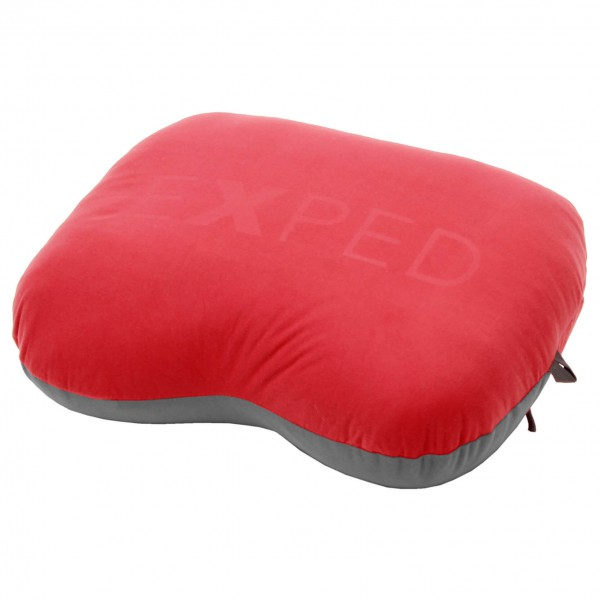 Exped - Down Pillow - Pillow