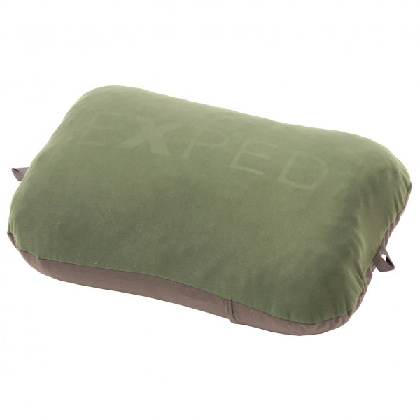 Exped - REM Pillow - Puder