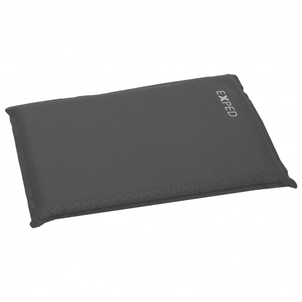 Exped - Sit Pad - Sleeping mat