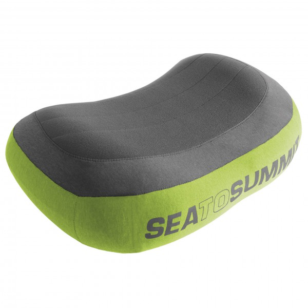 Sea to Summit - Aeros Pillow - Kissen