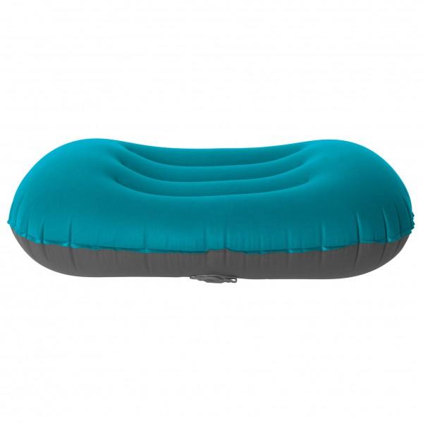 Sea to Summit - Aeros Ultralight Pillow - Coussin