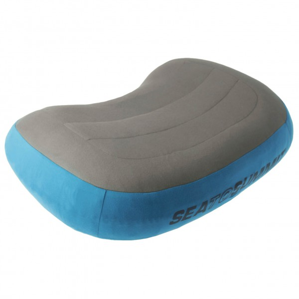 Sea to Summit - Aeros Premium Pillow - Kussen