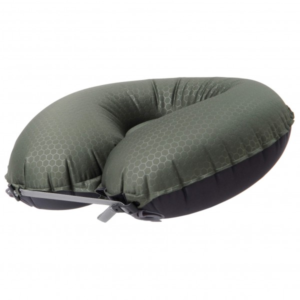 Exped - Comfort Neck Pillow - Tyyny