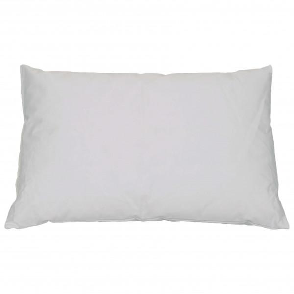 Alvivo - Kissen Baumwolle - Pillow