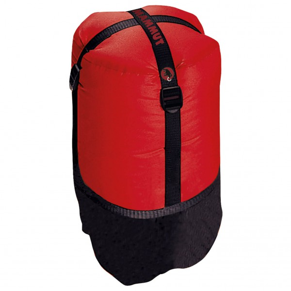 Mammut - Compression Sack - Packsack