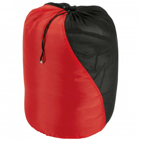 Mammut - Storage Sack - Stuff sack