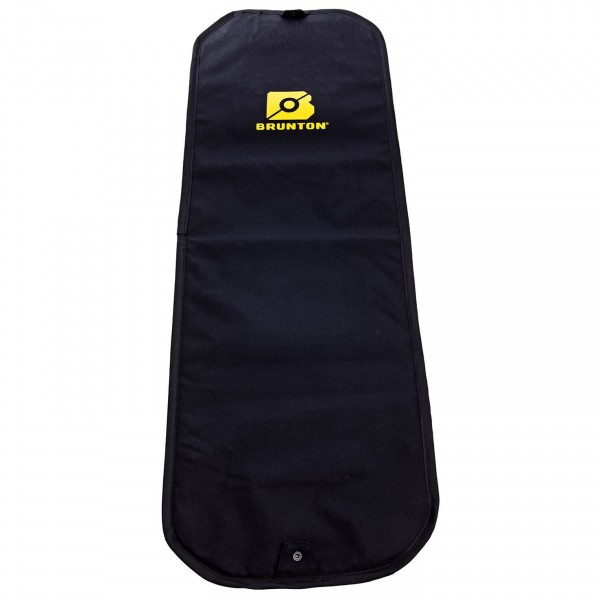 Brunton - Folding Mat with USB Powered Heat - Heat mat