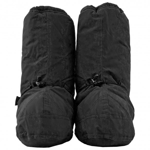 Carinthia - Windstopper Booties - Camp shoes