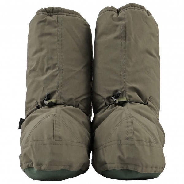 Carinthia - Booties Windstopper