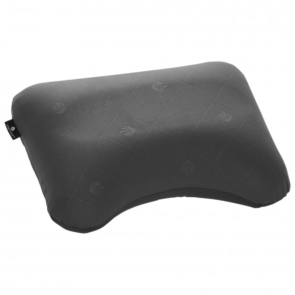 Eagle Creek - Exhale Ergo Pillow - Kussen