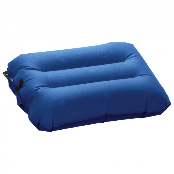 Eagle Creek - Fast Inflate Pillow - Puder