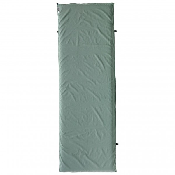 Cocoon - Insect Shield Pad Cover - Isomat