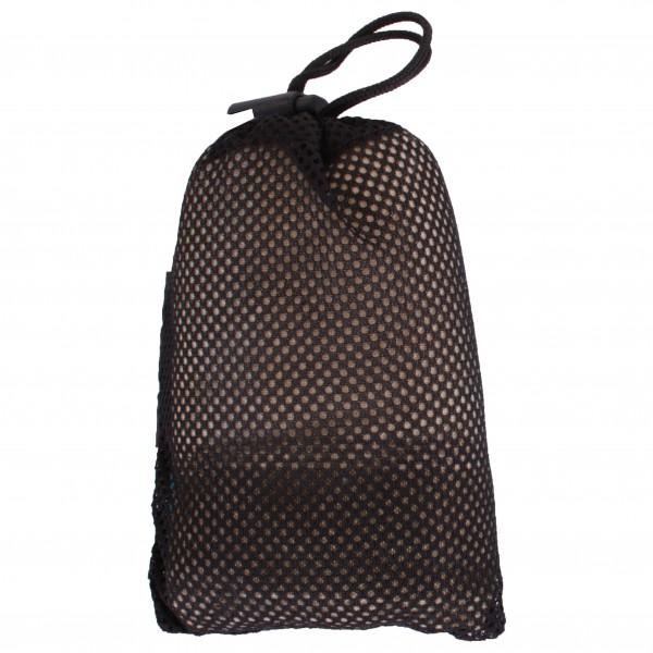 Cocoon - Pillow Case - Kissen