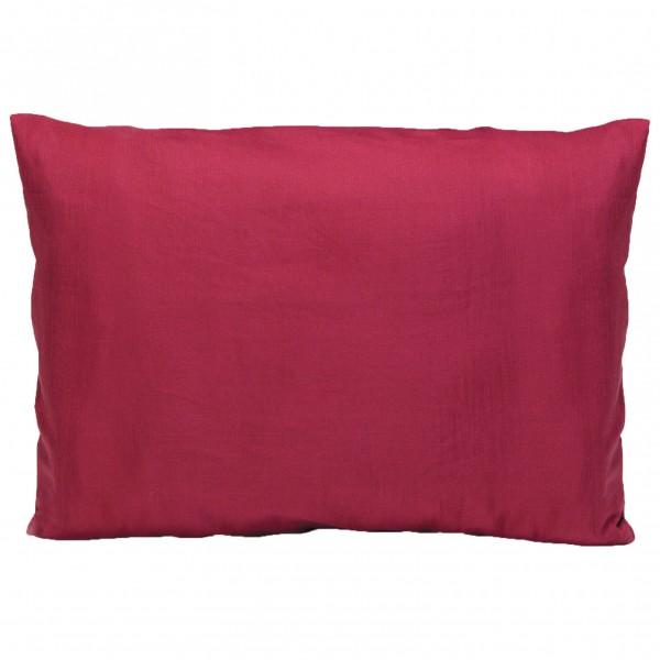 Cocoon - Pillow Case - Housse de coussin